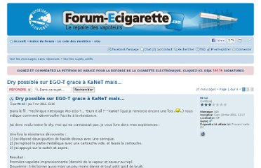 Where to buy electronic cigarette in kuChing