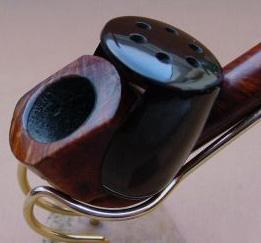 Qu'est ce qu'une e-pipe ou pipe traditionnelle ?