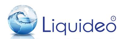 Marque de e-liquide cigarette electronique