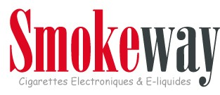 Best electronic cigarette available india
