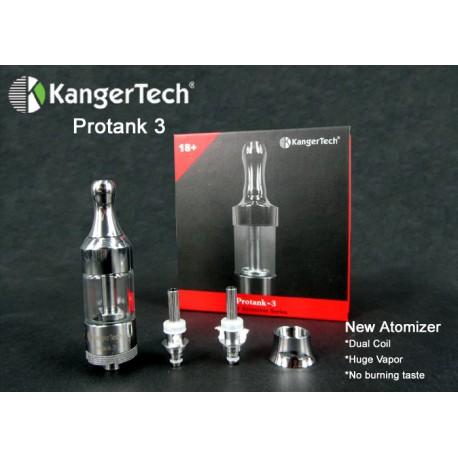 KangerTech Protank
