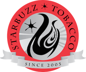 Starbuzz E Hose, marque de cigarette electronique