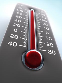 vapeur chaude ou froide
