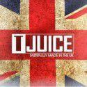 T-Juice, fabricant de e-liquide anglais